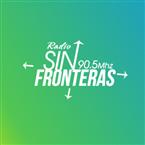 Radio Sin Fronteras Argentina, San Jose de Jachal