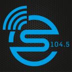 Radio Sinergia Chile