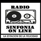 Radio Sinfonia Online Chile, Concepción