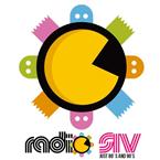 Radio Siv Italy