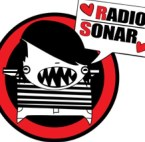 RadioSonar Italy, Rome