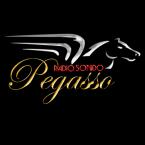 Radio Sonido Pegasso Mexico