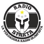 Radio Sparta Paraguay, Asunción