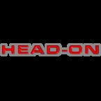 The Head On Radio Network United States of America