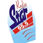 Radio Star Mundo Cameroon