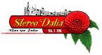 Radio Stereo Dalia 96.1 Fm Nicaragua, Tuma La Dalia