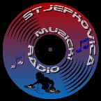 Radio Stjepkovica - Brcko Bosnia and Herzegovina