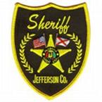 Jefferson County Sheriff Department USA