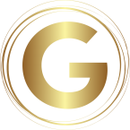 GlitterBeam Radio United Kingdom