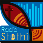 Radio Stuthi India