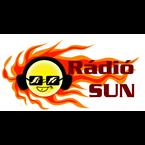 Radio Sun Gyomaendrod Hungary