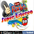 Radio Super Estereo Fm USA, Brooklyn