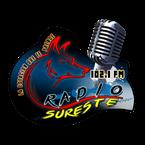 Radio Sureste Zinacantan Mexico