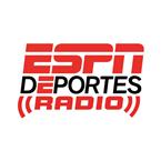 ESPN Deportes Radio USA