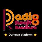 Radio Surojit O Bondhura India, Kolkata