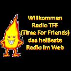 Radio TFF Germany