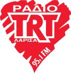 Radio TRT 95.1 FM Greece, Larissa