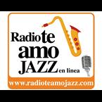 Radio Te Amo Jazz Honduras