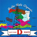 Radio Tele Dynamic Haiti
