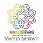 Radio Terapias Hispanoamérica Chile