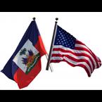 Radio Tet-a-Tet United States of America
