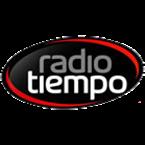 Radio Tiempo 89.5 FM Colombia, Cali