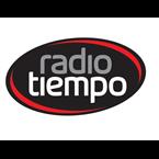 Radio Tiempo 104.5 FM Colombia, Montería