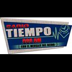 Radio Tiempo 900 AM El Salvador