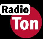 Radio Ton - 80er Germany