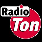 Radio Ton - Verkehr Germany