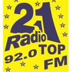 RADIO TOP 21 Spain