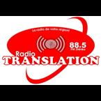 Radio Translation FM Haiti, Cap-Haïtien