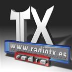 Radio Tx Belgium