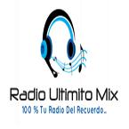 Radio Ultimito Mix Ecuador, Manta