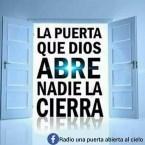 Radio Una Puerta Abierta Al Cielo United States of America