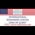 Radio VEM United States of America