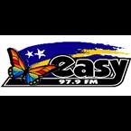Easy FM 97.9 FM Netherlands Antilles, Curaçao