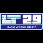 Radio Venado Tuerto 1460 AM Argentina, Venado Tuerto