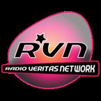 Radio Veritas Network 99.2 FM Italy, Alia