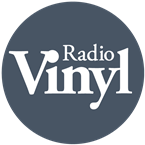 Radio Vinyl Norway
