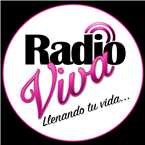 Radio Viva FM (España) Spain, Madrid