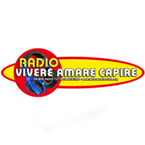 Radio Vivere Amare Capire Italy