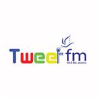 Radio Tweet Fm United States of America