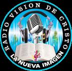 Radio Vision de Cristo United States of America