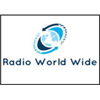 Radio WêreldWyd/Radio World Wide South Africa