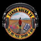Radio Zodiac FM - Dublin Ireland