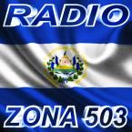 Radio Zona 503 EL Salvador El Salvador, Santa Ana