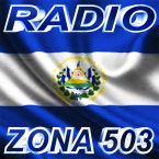 Radio Zona 503 EL Salvador El Salvador, San Salvador