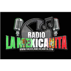 Radio la mexicanita United States of America