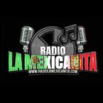 Radio la mexicanita USA